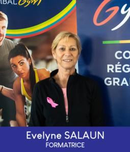 0.SALAUNE_Evelyne