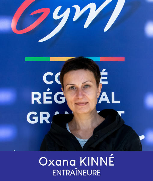 2-oxana