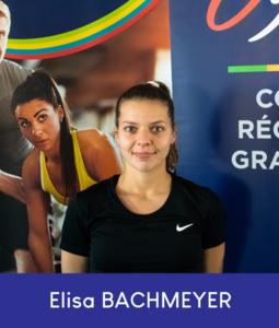 BACHMEYER_elisa