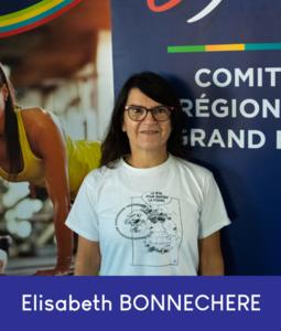 BONNECHERE_Elisabeth