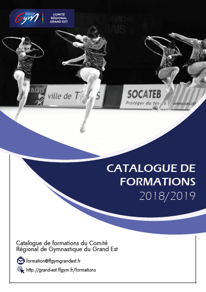Couv catalogue formation 18-19