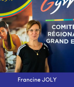 JOLY_Francine
