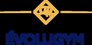 Logo Evolugym