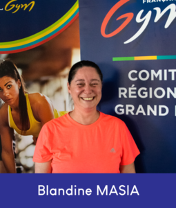 MASIA_Blanndine