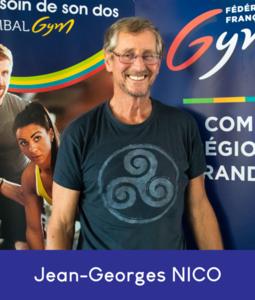 NICO_JeanGeorges